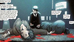 BatmanParentsDeath.jpg