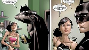 BatmanSupermanLoisLane.png