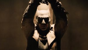 BatmanVSupermanNightmare.jpg