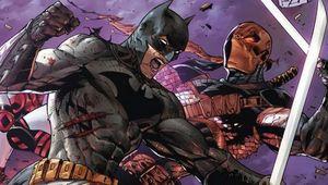 BatmanVsDeathstroke.jpg
