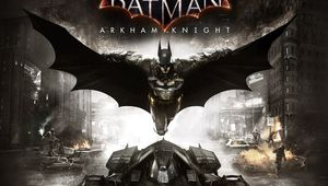 Batman_Arkham_Knight-coverart.jpg