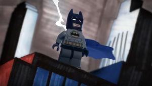 Batman_The_Animated_Series_Lego_Stop_Motion_Intro.jpg