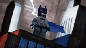 Batman_The_Animated_Series_Lego_Stop_Motion_Intro.jpg