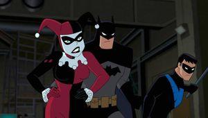 BatmanandHarleyQuinn.jpg
