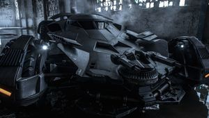 Batmobile-BatmanvsSuperman.jpg