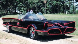 Batmobile1966.jpg