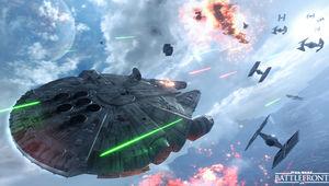 Battlefront-Millennium-Falcon.jpg