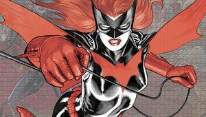Batwoman-Williams.jpg