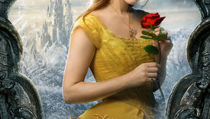 Beauty-and-the-Beast-Emma-Watson_0.jpg