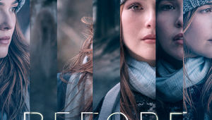 Before-I-Fall-poster_0.jpg