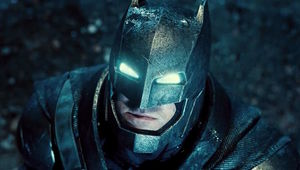 Ben-Affleck-Batman-V-Superman-Power-Armor.jpg