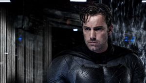 Ben-Affleck-Batman.jpeg