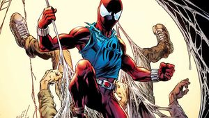 Ben_Reilly_The_Scarlet_Spider_1_Cover_0.jpg