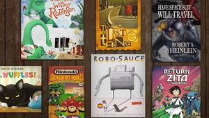 BestBooksIntroKids2SciFi_hero_1920x1200.jpg