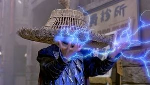 Big_Trouble_in_Little_China_017.jpg