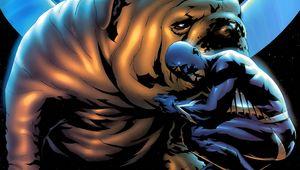 Black-Bolt-Lockjaw.jpg