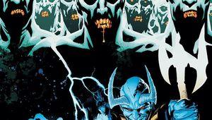 Black-Lightning-Blue-Devil.jpg