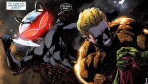 Black-Manta-Aquaman.jpg