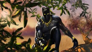 Black-Panther-Movie.jpg