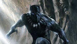 Black_Panther_Marvel_1.jpg