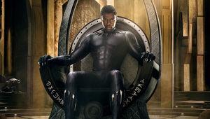 Black_Panther_Teaser_copy.jpg