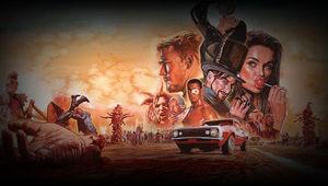 Blood-Drive-banner.jpg