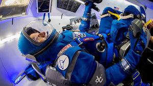 BoeingSpacesuit.jpg