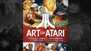 BookMonth_Atari_1920x1200.jpg