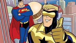 Booster-Gold-Superman.jpg