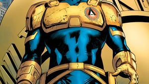 Booster-Gold-panel.jpg