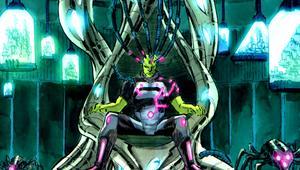 Brainiac1.png