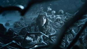 Bran-Stark-Three-Eyed-Raven.jpg