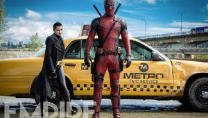 Brianna-Hildebrand-Ryan-Reynolds-in-Deadpool.jpg
