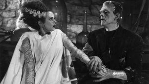 Bride-of-Frankenstein.jpg