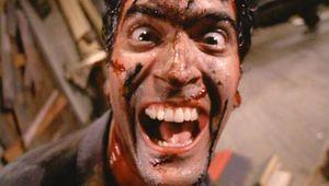 Bruce-Campbell-en-The-Evil-Dead-e1345550790772.jpg
