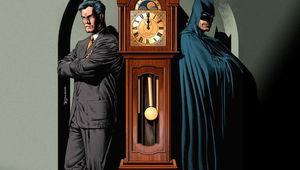 BruceWayne_Batman.jpg