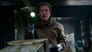 Bryan-Cranston-Godzilla.jpg
