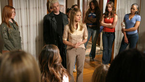 Buffy-Season-7.jpg