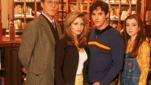 Buffy-the-vampire-slayer-season-1-promo-hq-03-1500.jpg
