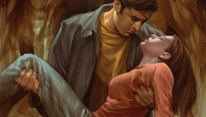 BuffySeason8_38.jpg
