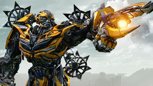 Bumblebee-Movie-Transformers-Spinoff.jpg
