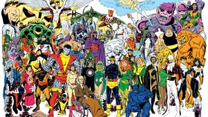 Byrne-X-men-Montage-Small.jpg