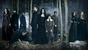 CAST_SALEM_S2-Gallery.jpg