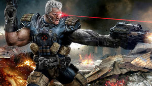 Cable-X-Men.jpg