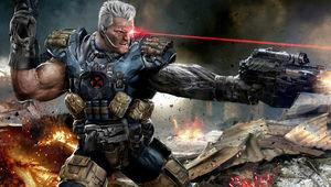 Cable-X-Men.jpg