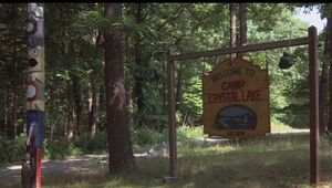 Camp-Crystal-Lake.jpg