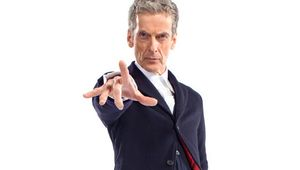 Capaldi-Main_1.jpg