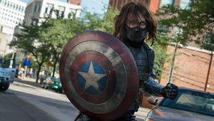 Captain-America-2-Le-Soldat-de-l-hiver-photo-le-soldat-de-l-hiver.jpg