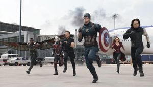 Captain-America-Civil-War-Airport.jpg
