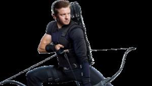 Captain-America-Civil-War-Hawkeye.png